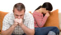 Paartherapie, Eheberatung, Paarberatung, Ehescheidung, Paartherapeut